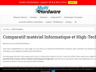 multi-hardware.jpg