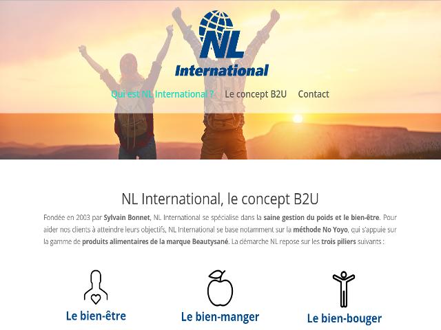nl-international.png
