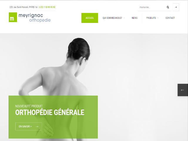 orthopedie-meyrignac.png
