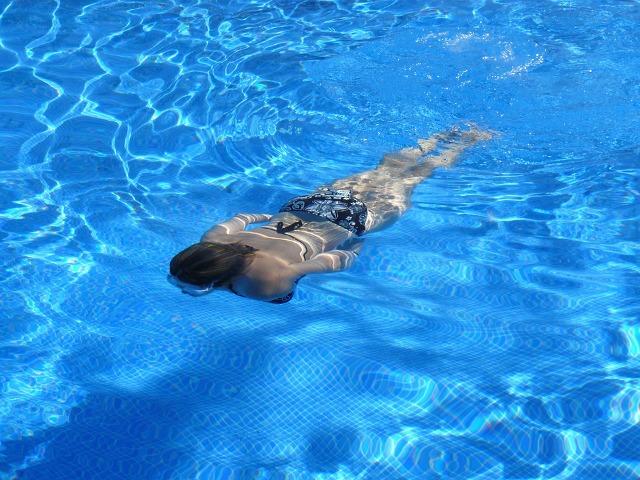 piscine-assurance.png