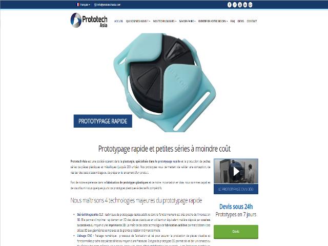 prototechasia.png