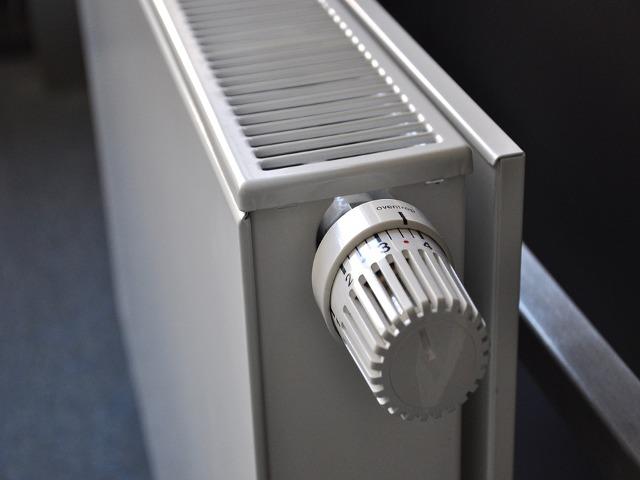 radiator-250558_960_720.png