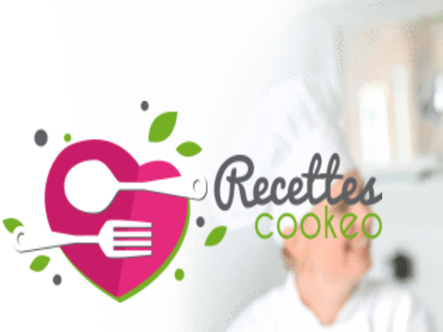 recettes-cookeo.png