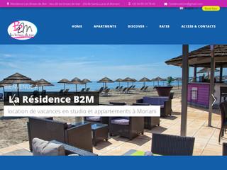 residence-b2m.jpg