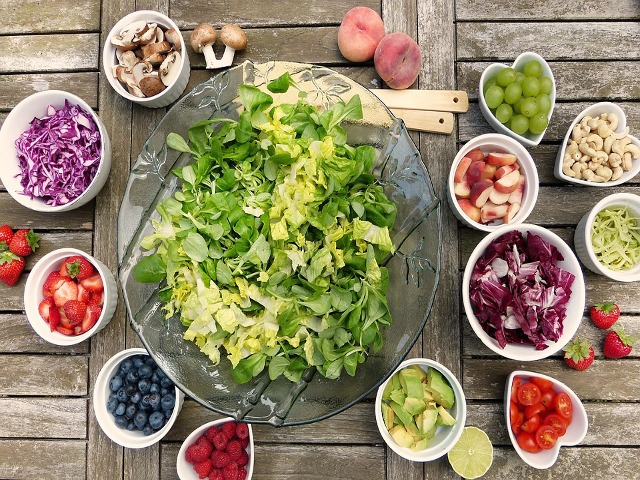 salad-2756467_960_720.png