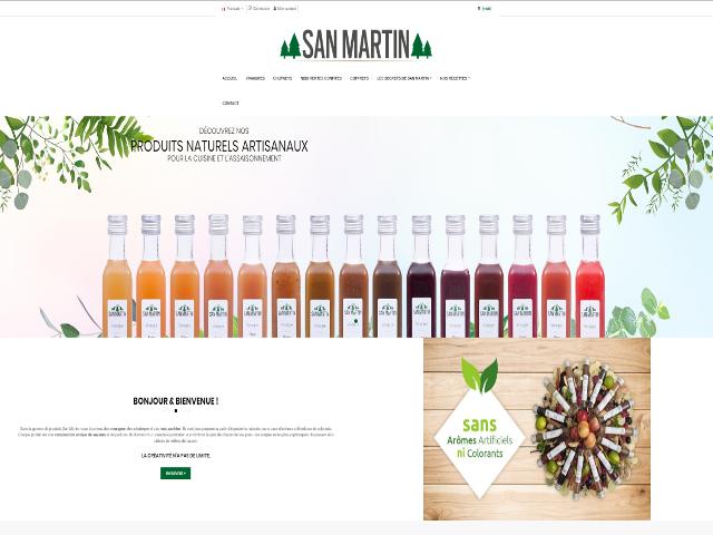 san-martin.png