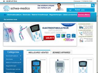 schwa-medico.jpg