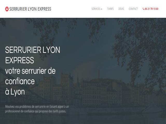 serrurier-lyon-express.png