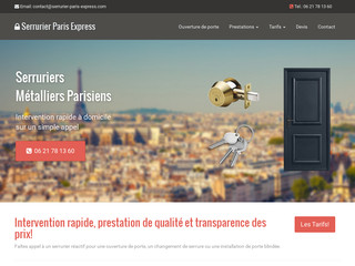 serrurier-paris-express.jpg