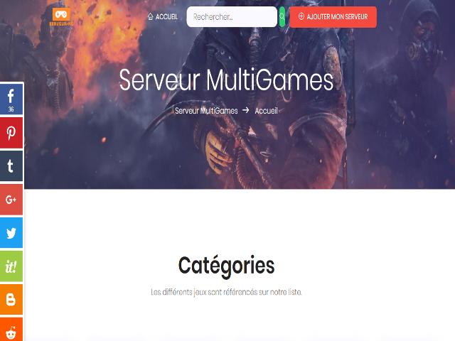 serveur-multigames.png