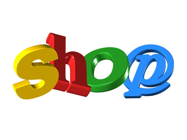 shop-942399_960_720.png