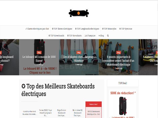 skate-elec.png