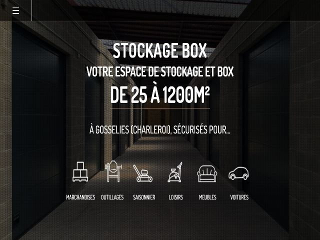 stockage-box.png