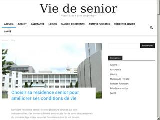 vie-de-senior.jpg