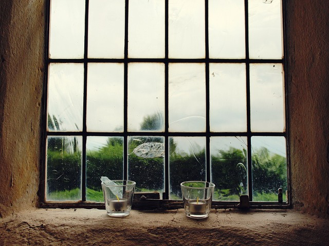 vitres.png