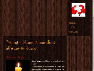 voyance-marabout-suisse.jpg