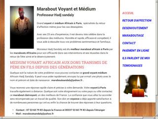 voyance-medium-marabout.jpg