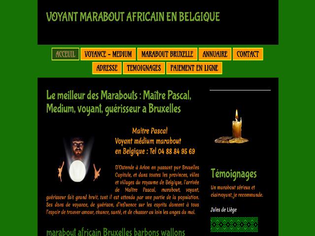 voyant-belgique.png