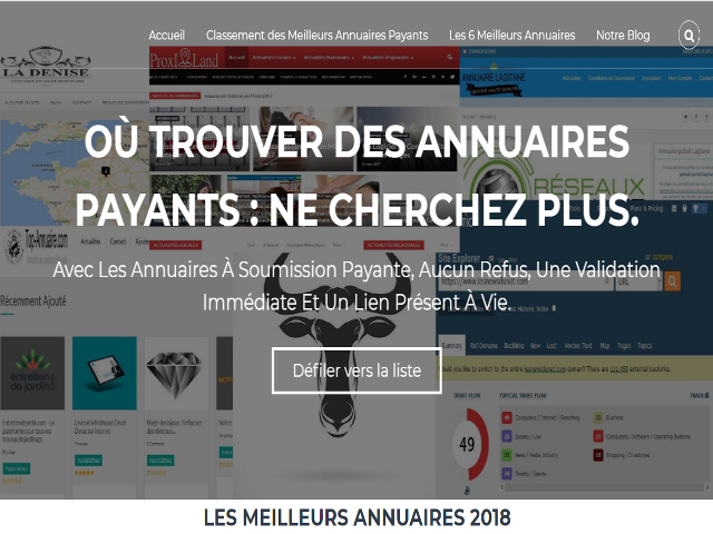 annuaires-payants.png